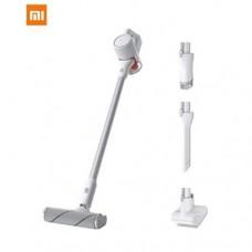 Xiaomi Mi Handheld Vacuum Cleaner 1C Ръчна прахосмукачка
