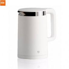 Xiaomi Mi Smart Kettle електрическа кана