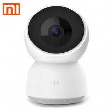 Xiaomi ImIlab A1Home Security Cam Камера Бебефон