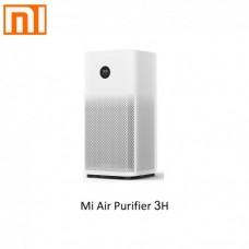 Xiaomi Mi Air Purifier 3H Въздухопречиствател