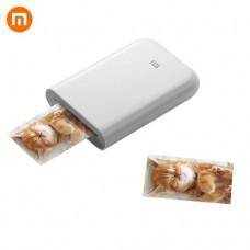 Xiaomi Mi Portable Photo Printer Портативен принтер