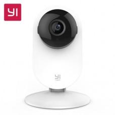 Xiaomi Smart Camera international 720p