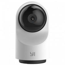 Xiaomi Yi Dome X Камера за дома и офиса 360