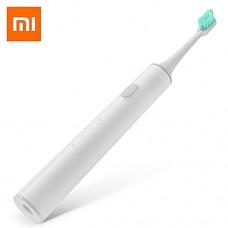 Xiaomi Ел. Четка за зъби Mi Electric Toothbrush